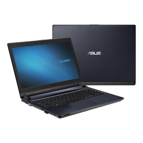 """ASUS Expert Book P1440FA Core i7 8th Gen 14"""" HD Laptop"""