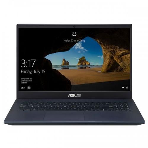 ASUS VivoBook F571LI Core i5