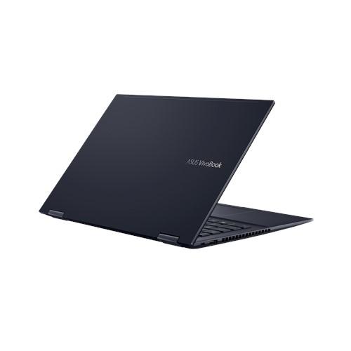 "ASUS VivoBook Flip 14 TM420IA Ryzen 5 4500U 14"" FHD Touch Laptop"
