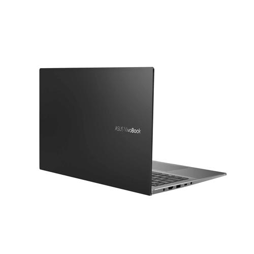 ASUS VivoBook S15 S533JQ Core i5 10th Gen MX350 2GB Graphics