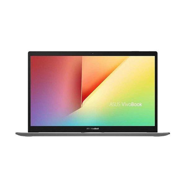 ASUS VivoBook S15 S533JQ Core i7 10th Gen
