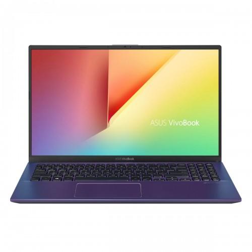 "ASUS X509JA Core i5 10th Gen 15.6"" FHD Laptop with Windows 10"