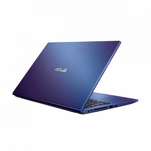 ASUS X509JP Core i5 10th Gen NVIDIA