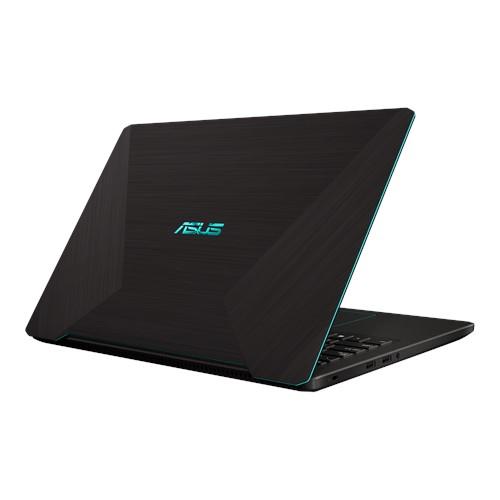 Asus D570DD AMD Ryzen 5 3500U NVIDIA