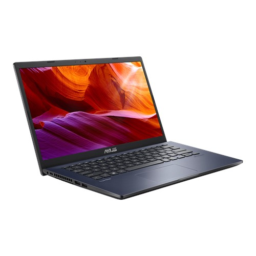 "ASUS X509JA Core i3 10th Gen 15.6"" FHD Laptop with Windows 10"
