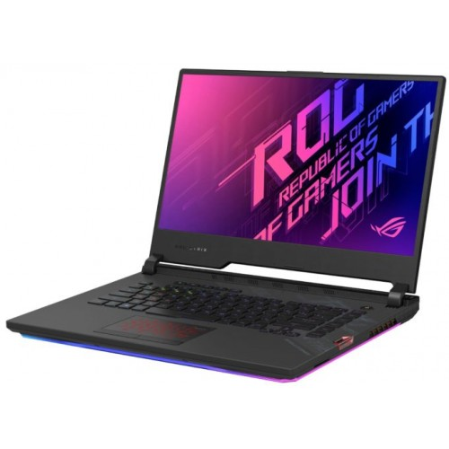 "Asus ROG Strix G532LV Core i7 10th Gen RTX2060 6GB Graphics 1TB SSD 15.6"" FHD Gaming Laptop"