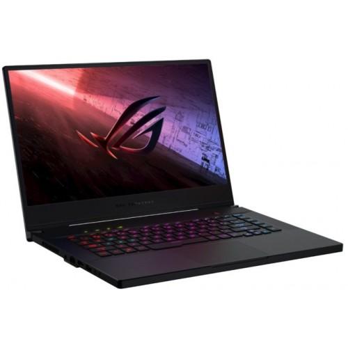 "Asus ROG Zephyrus M15 GU502LW Core i7 10th Gen RTX2070 8GB Graphics 15.6"" 4K UHD Gaming Laptop"
