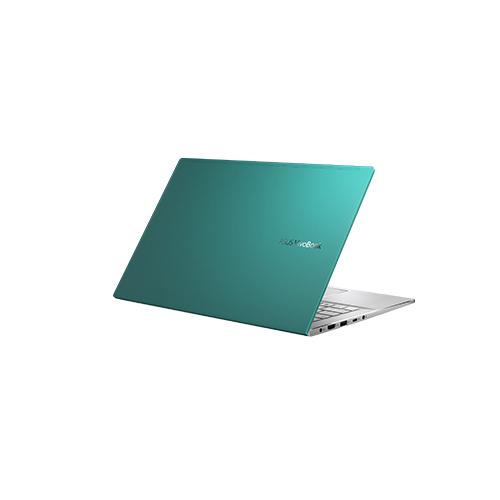Asus VivoBook S14 S433EA 11th Gen Core i7