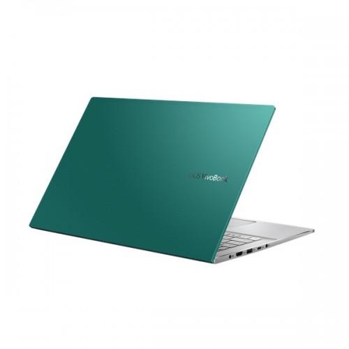 """Asus VivoBook S14 S433EA Core i5 11th Gen 14"""" FHD Laptop"""