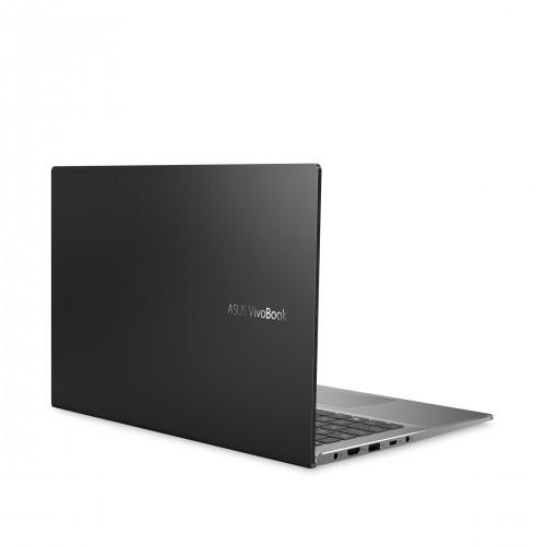 "Asus VivoBook S14 S433JQ Core i5 10th Gen MX350 2GB Graphics 14"" FHD Laptop"