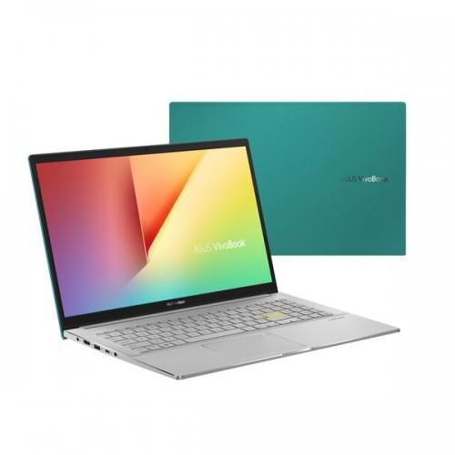 """Asus VivoBook S15 S533EA Core i5 11th Gen 15.6"""" FHD Laptop with Windows 10"""