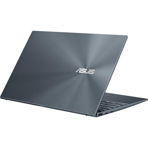 """Asus ZenBook 13 UX325EA Core i7 11th Gen 13.3"""" FHD Laptop with Windows 10"""