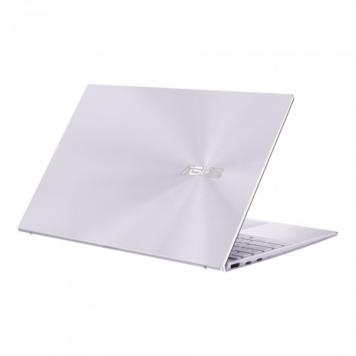 "ASUS ZenBook 14 UM425IA Ryzen 7 4700U 14"" FHD Laptop with Windows 10 ASUS ZenBook 14 UM425IA Ryzen 7 4700U 14"" FHD Laptop with Windows 10 ASUS ZenBook 14 UM425IA Ryzen 7 4700U"