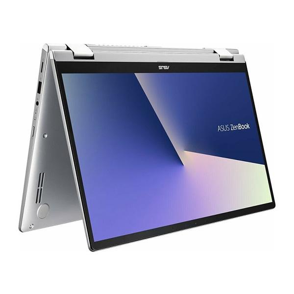 Asus ZenBook Flip 14 UM462DA Ryzen 5 3500U Touch Laptop With Genuine Windows 10