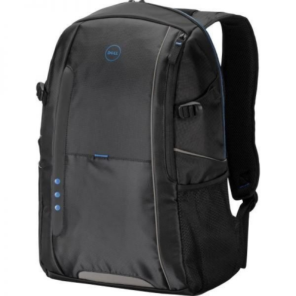 Dell Urban 2.0 Backpack