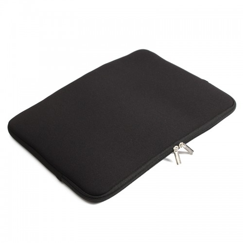 Laptop Pouch bag for 14 inch Notebook