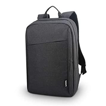 Lenovo 15.6 inch B210 Laptop Backpack