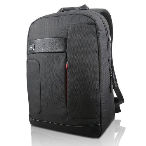 "Lenovo 15.6"" Laptop Backpack by NAVA"