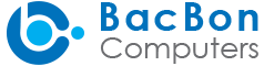 BacBon Computers