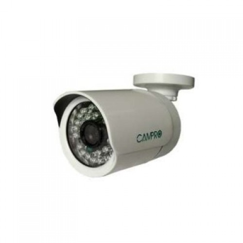 CAMPRO CB-RQ800 CCTV CAMERA