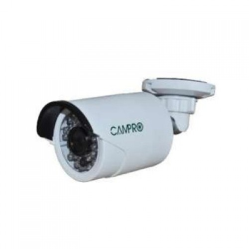 CAMPRO CB-RX700C CCTV CAMERA