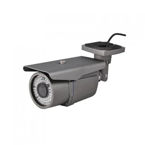 CAMPRO CB-VB800 CCTV CAMERA