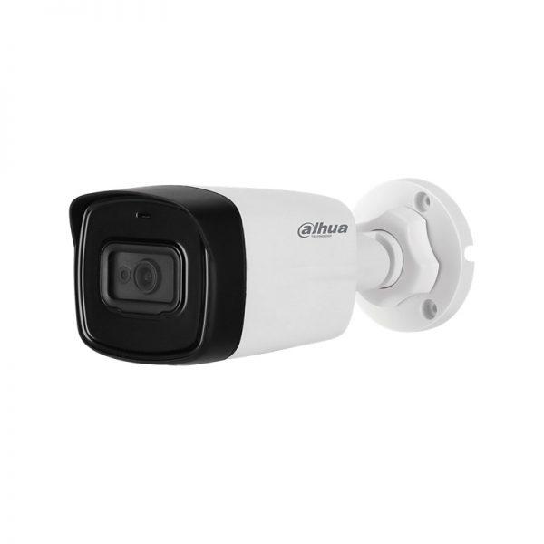 DAHUA HAC-HFW1200TLP 2MP HDCVI IR Bullet Camera