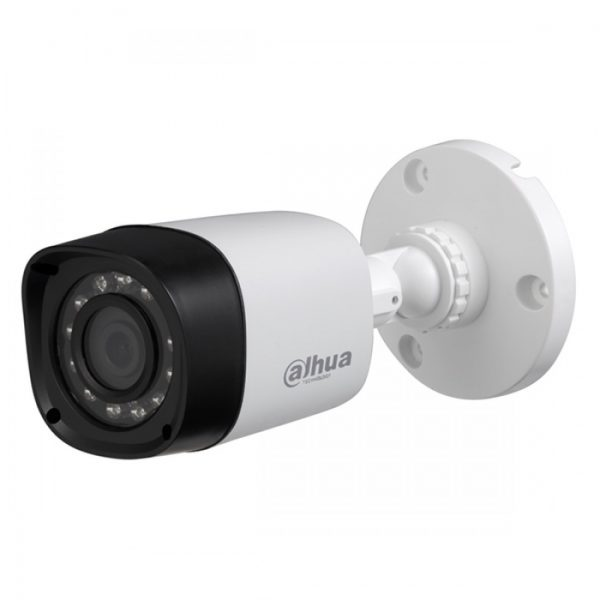 Dahua DH-HAC-HFW1400R 4MP Bullet Camera