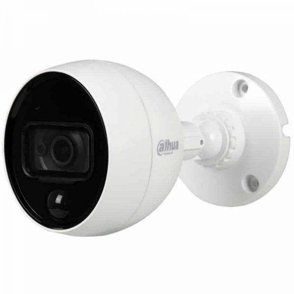 Dahua DH-HAC-ME1200BP 2MP HDCVI Bullet PIR Camera