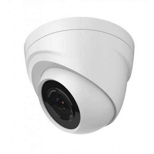 Dahua HAC-HDW1000R 1MP Dome Type Camera