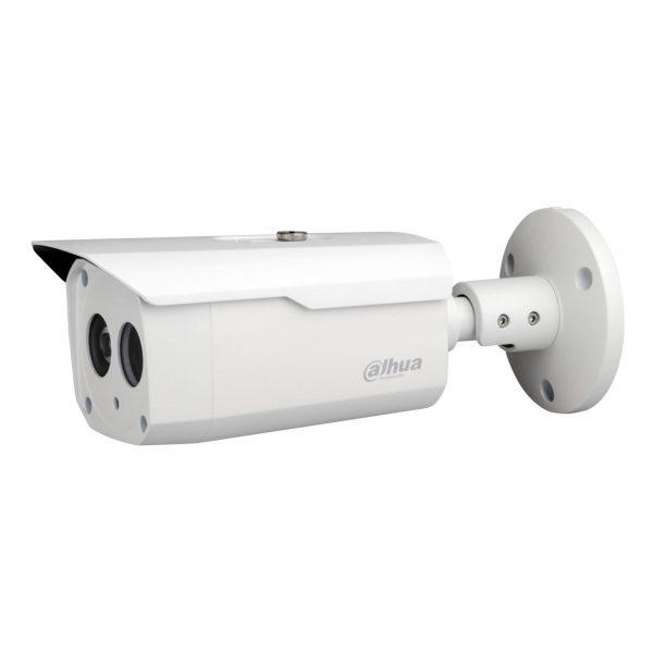 Dahua HAC-HFW1400D 4MP HDCVI IR Bullet Camera