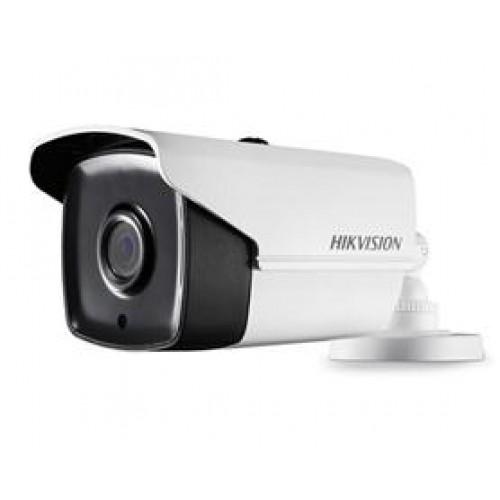 Hikvision DS-2CE16C0T-IT3 HD Bullet CC Camera