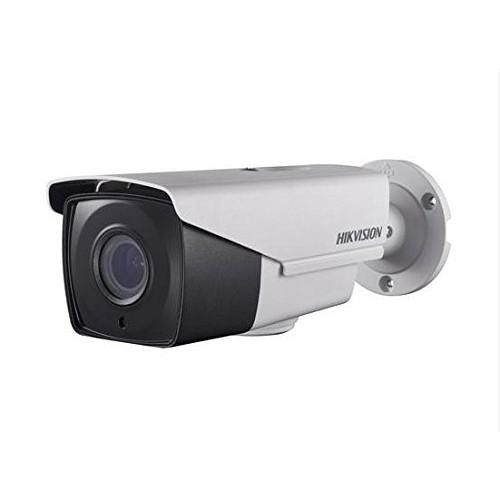 Hikvision DS-2CE16D7T-IT3Z 1080p Bullet CCTV Camera