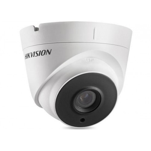 Hikvision DS-2CE56C0T-IT3F IR Dome CC Camera