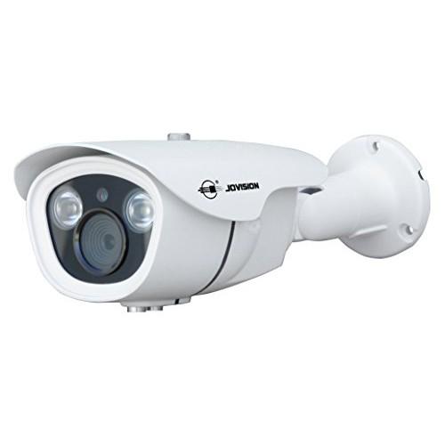 Jovision JVS-A71-BT 2.0 MegaPixels AHD Bullet Camera
