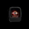AMD Ryzen Threadripper 1900X 8-core/16 thread Desktop Processor