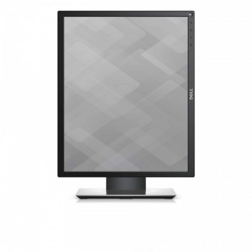 Dell 19 Inch P1917S LED Antiglare Square Monitor
