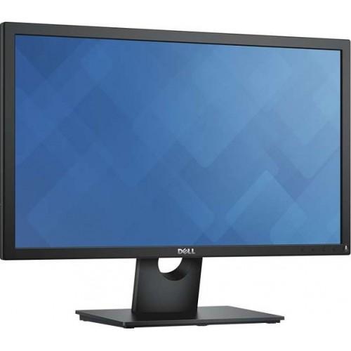 Dell E2316H 23 Inch Full HD Anti-Glare LED Monitor