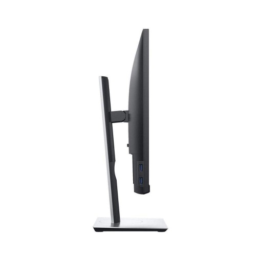 Dell P2419H 24 Inch Full HD LED Monitor