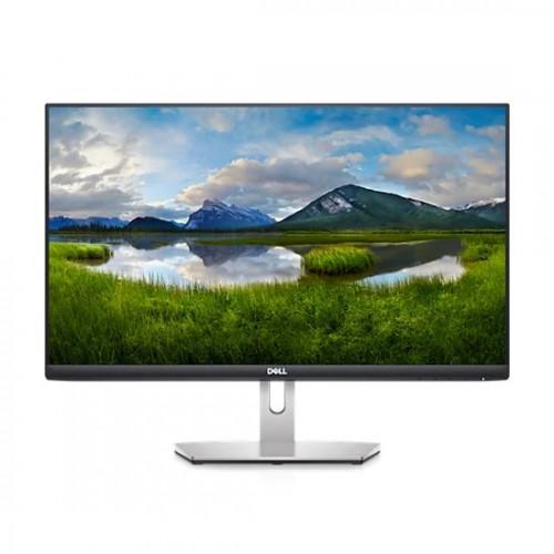Dell S2421HN 24 Inch IPS AMD FreeSync Full HD Monitor