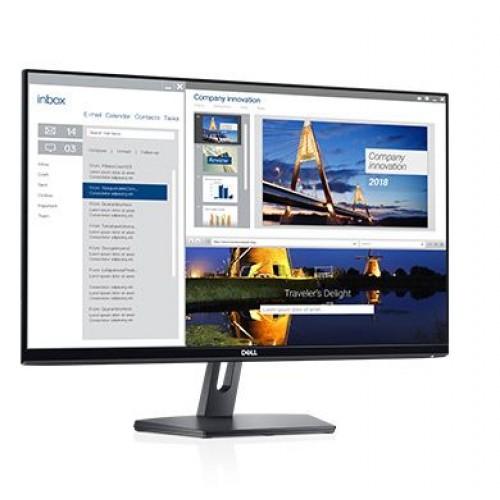 Dell SE2719H 27 Inch Full HD Monitor
