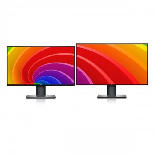 Dell U2520D UltraSharp 25 inch QHD USB-C Monitor