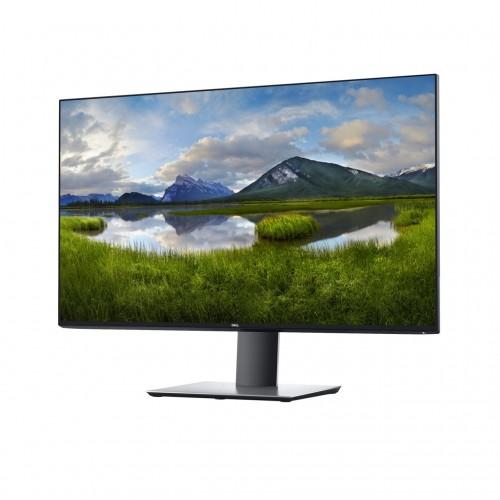 Dell U3219Q UltraSharp 32 inch 4K USB-C Monitor