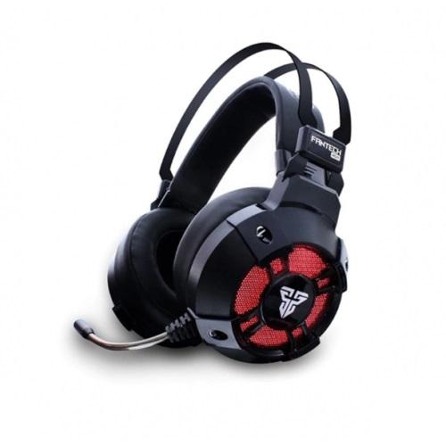 FANTECH HG11 Captain 7.1 Surround Sound RGB Gaming Headset