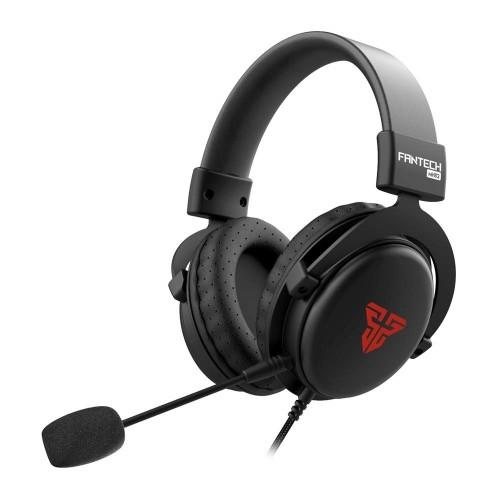 Fantech MH82 Echo 3.5mm Multi Platform Gaming Headphone