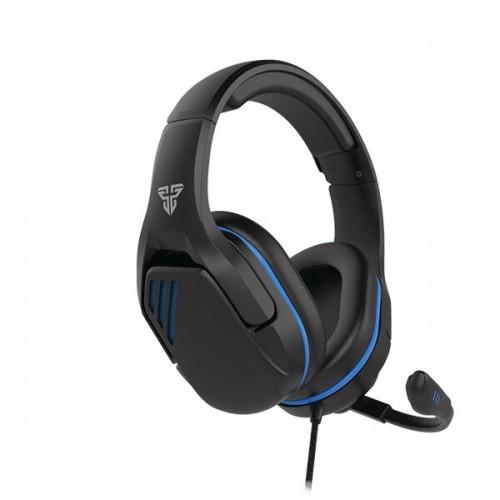 Fantech Valor MH86 Gaming Headphone