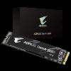 Gigabyte Aorus 1TB PCIe Gen4 M.2 SSD