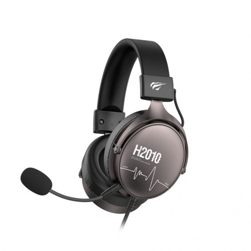 Havit H2010d Gaming Headset