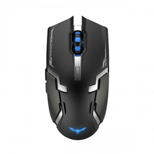 Havit MS997GT Wireless Gaming Optical Mouse