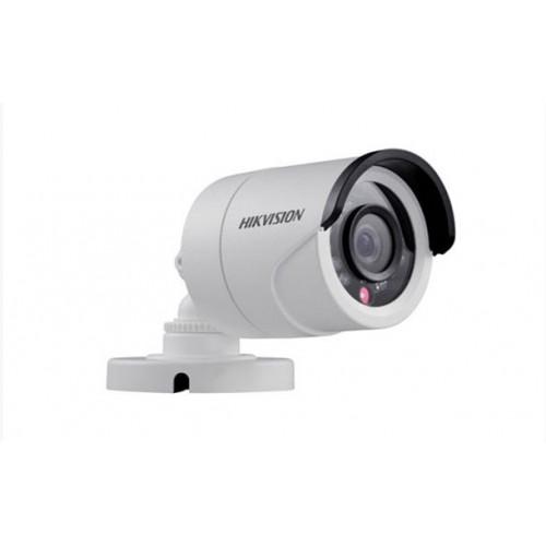Hikvision DS-2CE16D0T-IRF HD Bullet CC Camera
